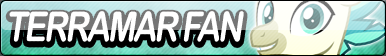 Terramar Fan Button