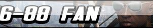 X6-88 Fan Button by Agent--Kiwi