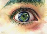The Eyerth