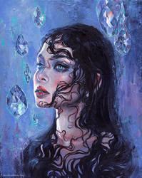 Phantom Rain
