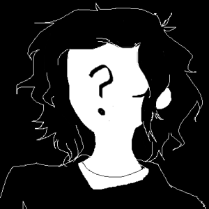 Kawaiievilone's Profile Picture