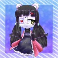 PC: Yumi by wingsz