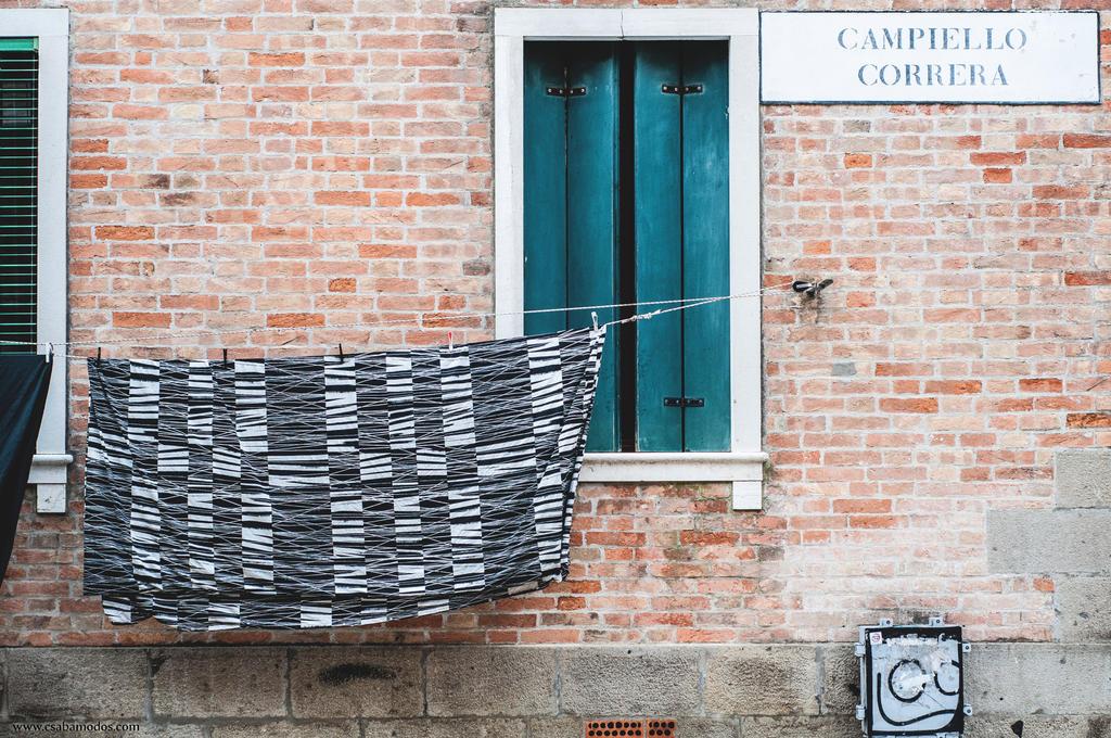 Campiello Correra by mocsa