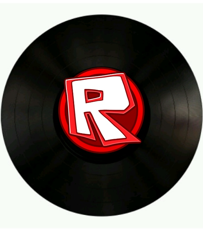 ROBLOX RECORDS (GROUP LOGO) by Navysealsnake on DeviantArt