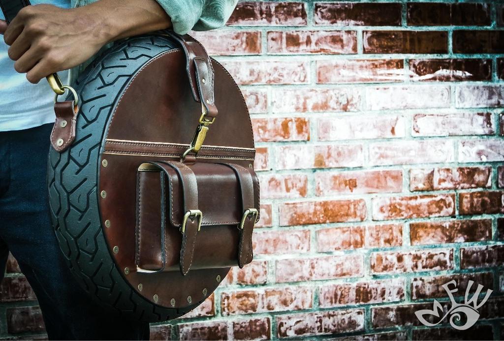 Bag pic 13 by FischerWorkshops