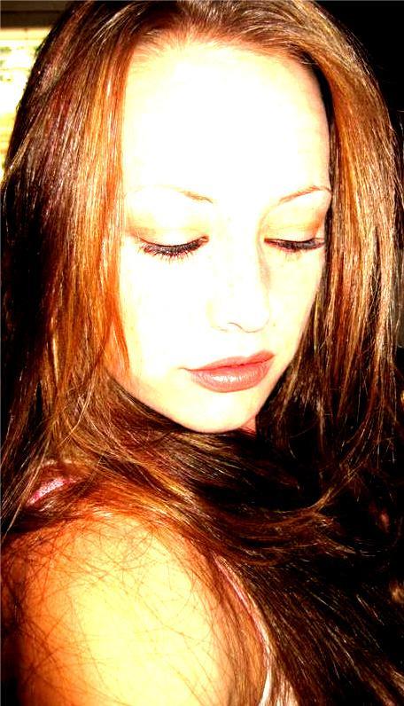 ArtistLove1's Profile Picture