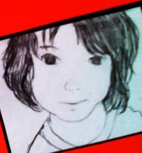 SalamBintuDzul's Profile Picture