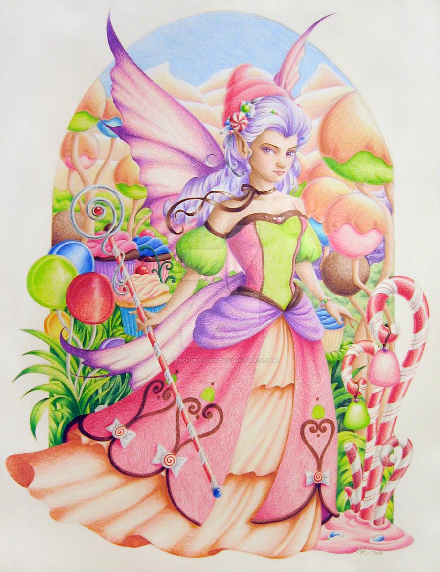 Sugar plum fairy porn xxx pictures