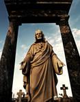 The Messias, Christus, rex Iudaeorum II