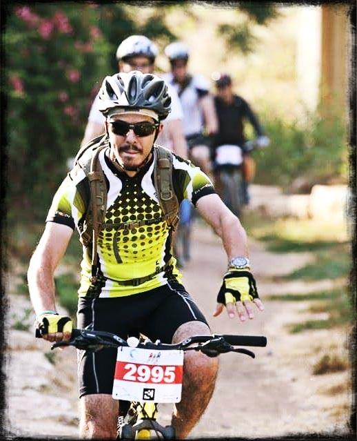 alexander river bike ride by guy191184