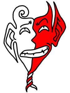 celestopoli92's Profile Picture