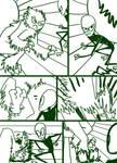 RESET Round 1 Page 21