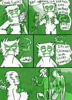 RESET Round 2 Page 2 by fluffyz