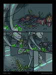Terr Chapter1 Page1 by fluffyz