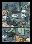 Terr Chapter1 Page2 by fluffyz