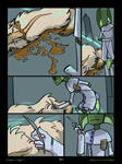 Terr Chapter1 Page3 by fluffyz