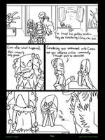 Terr Chapter2 Page3 by fluffyz