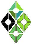 Caprell Logos