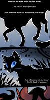 PKMN skies COLLAB - Ninth Moon Page 1