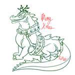 Merry Gatormas uwu