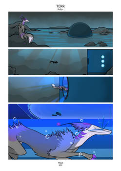 Terr Page 002