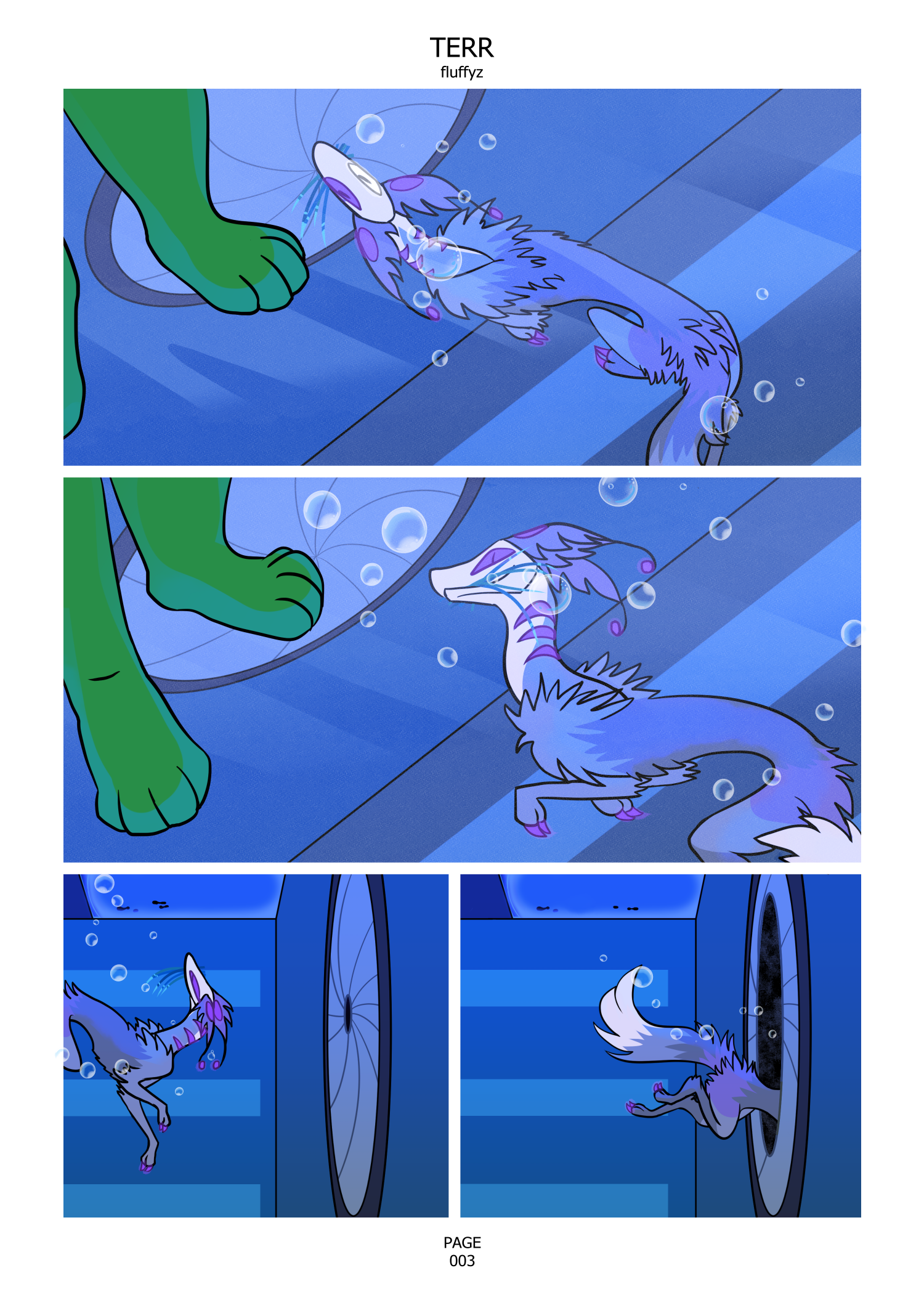 Terr Page 003