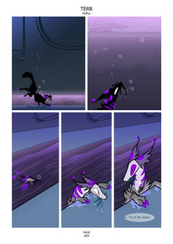Terr Page 004