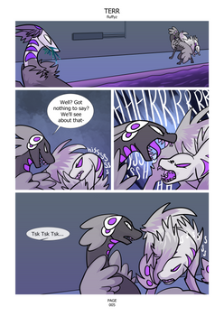 Terr Page 005