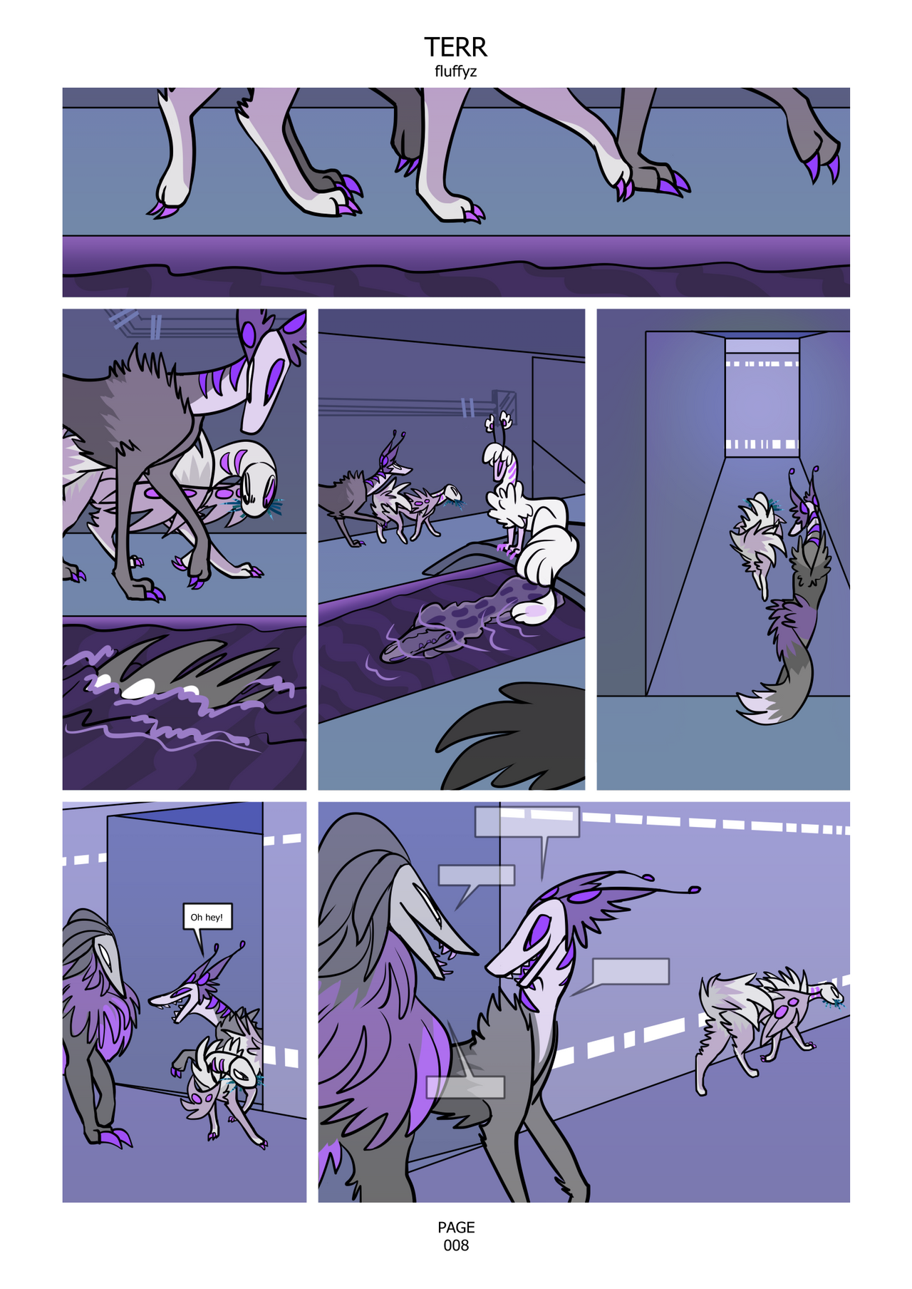 Terr Page 008