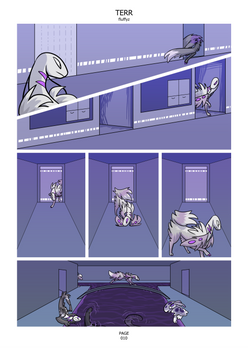 Terr Page 010