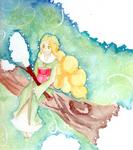 SW10: Kurai-Kaze