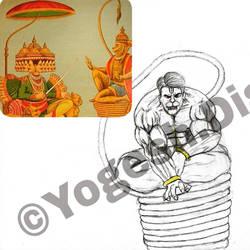 Ramayana by Dj4u0074
