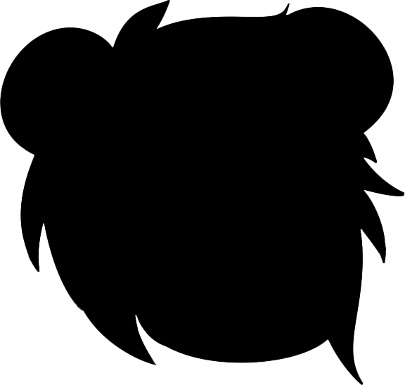 CM: Kathy Logo by Mephilez