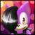 CE: Roxy Icon by Mephilez