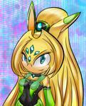AT: Aurora