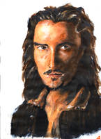 Will turner painting D: by Anneuh
