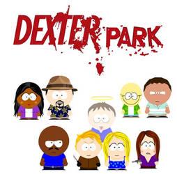 Dexter Park by El-verdadero-Jokin