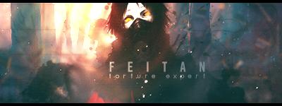 Feitan by Engelthal-B