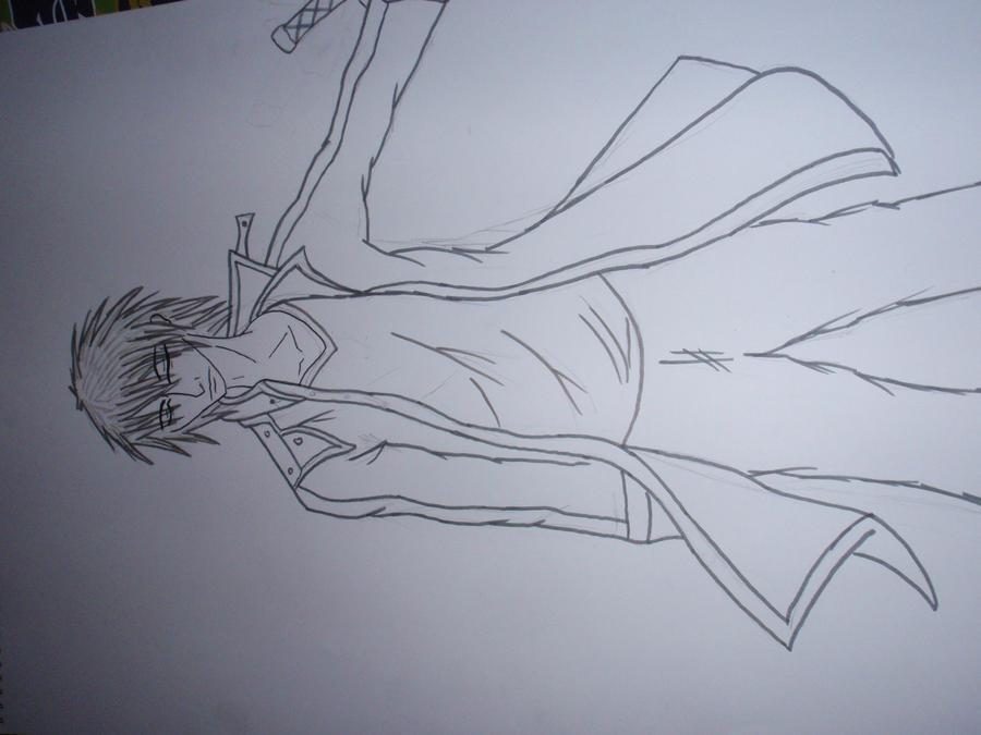 how to draw amie guys