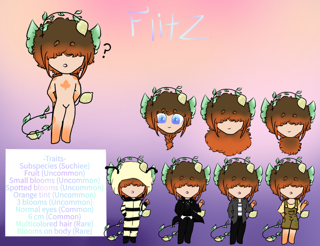 flitz s profile by dragon burn on deviantart