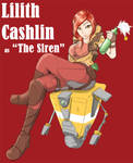 Borderlands-Lilith Cashlin