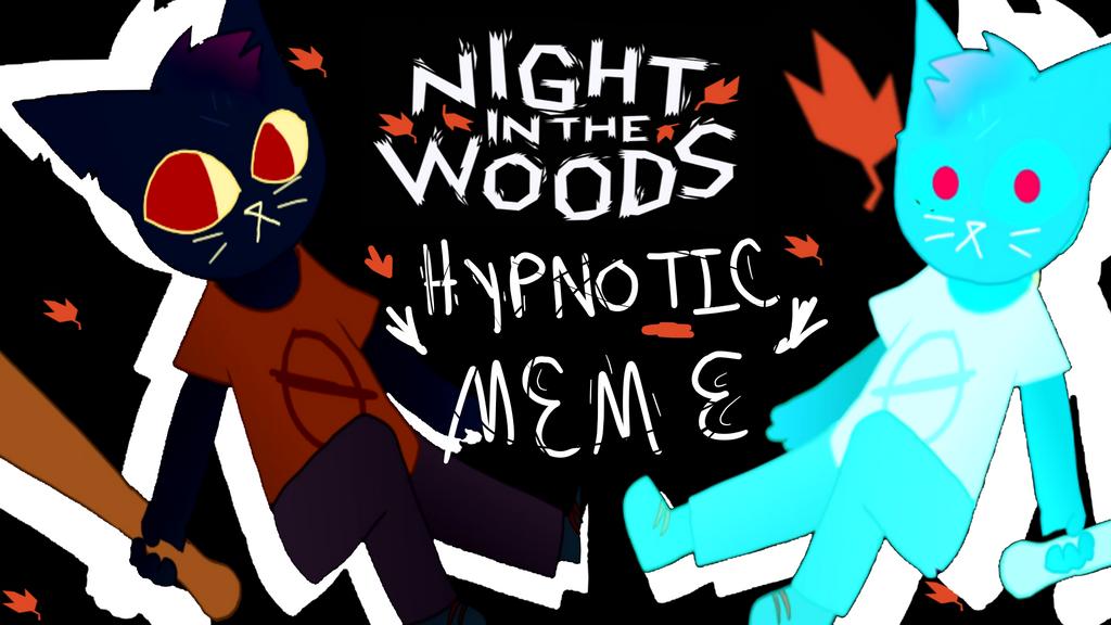 nitw___hypnotic_meme_yt_video_by_moonfyer db4ov76 nitw hypnotic meme yt video by flynnamonroll on deviantart