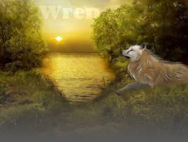 ::Manipulation:: Wren