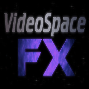 VSFX's Profile Picture