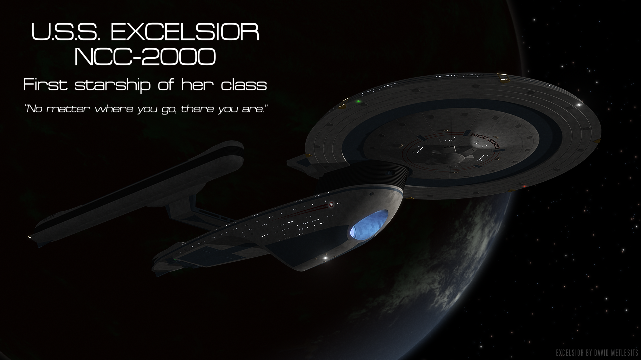 uss_excelsior___first_starship_of_her_class_by_vsfx-d84jpgz.png