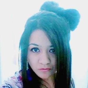 Myzh's Profile Picture