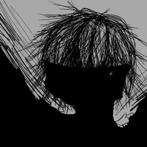 xxharuki's Profile Picture