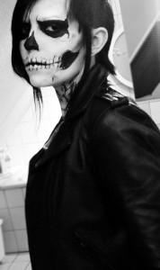 AmmyxDante's Profile Picture