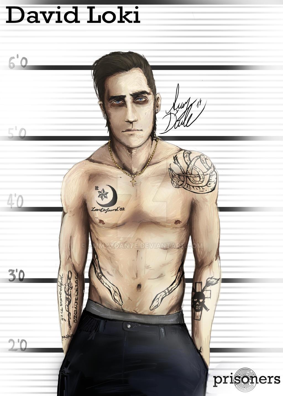 https://img00.deviantart.net/6a3e/i/2015/107/5/1/prisoners_detective_david_loki_by_ammyxdante-d7da7lh.jpg