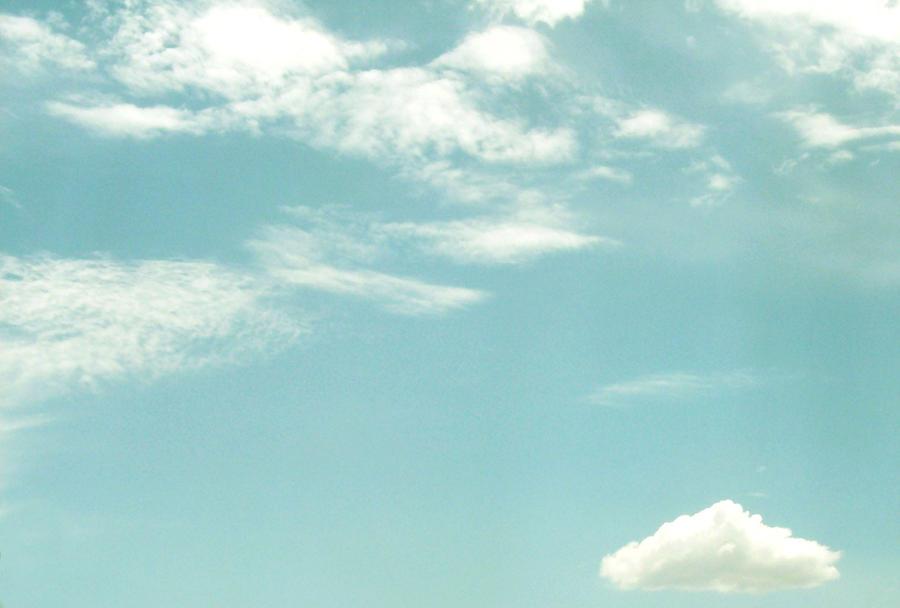 Sky by photoshop-stock